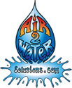 Air 2 Water Solutions